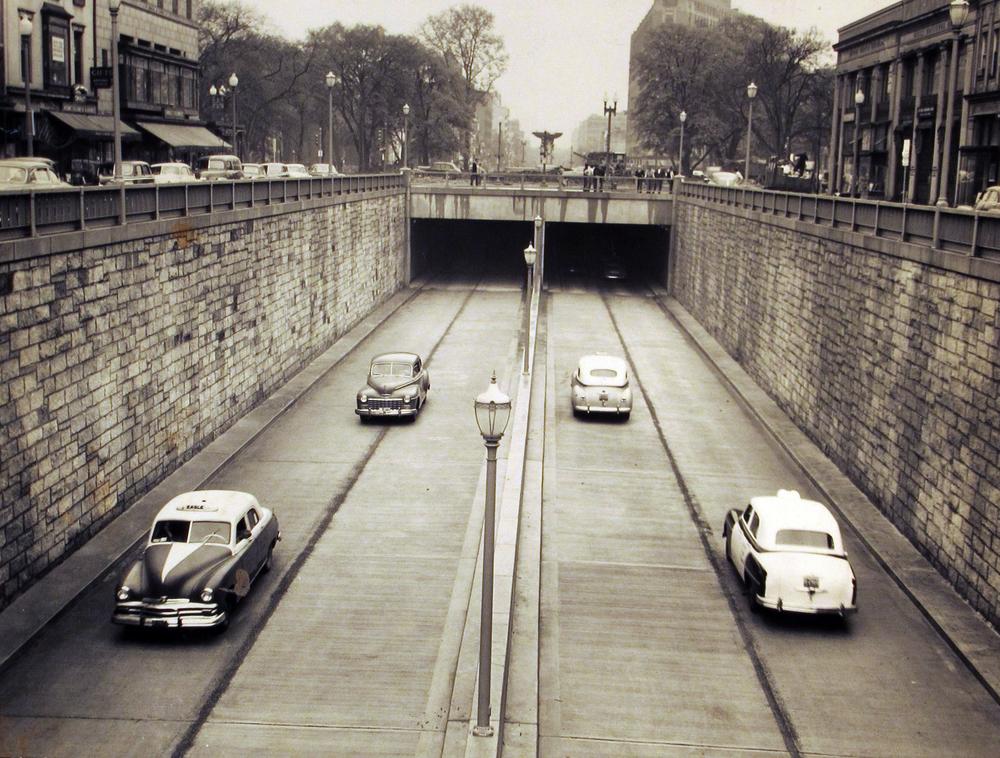 CarUnderpass1950s.jpg