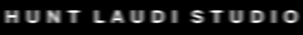 HLS Motion Blur Logo Black Background.jpg