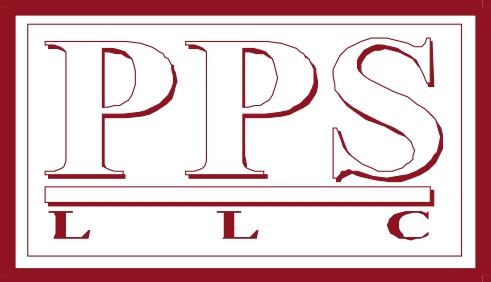 PPSlogo2.jpg