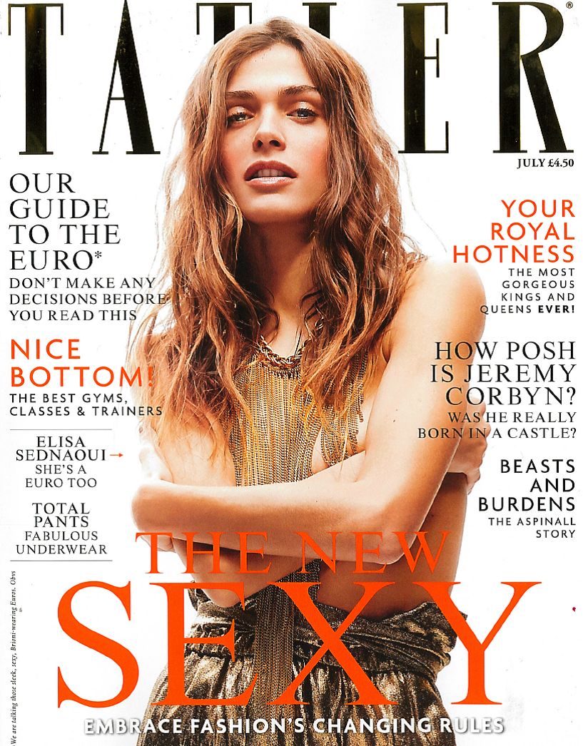 Tatler cover July 2016.png