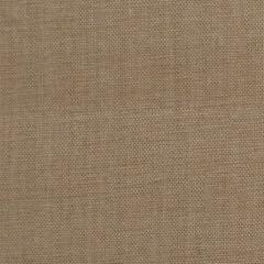Silk - bronze - CM 50.