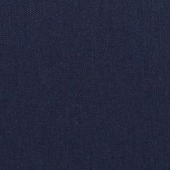 Silk - deep blue - CM 158