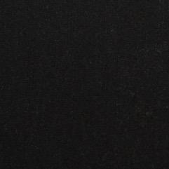 Silk - black - CH 35
