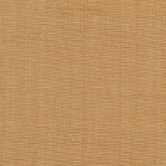 Natural silk - gold - SN 126