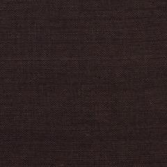 Natural silk - black - SN black