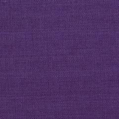 Natural silk - purple - SN 166