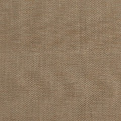 Natural silk - Bronze - SN 121
