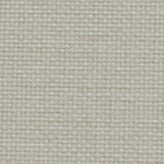 Linen - chalk -Jean 25
