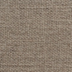 Linen - beige - Fwr 2000