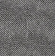 Linen - grey - Jean 12
