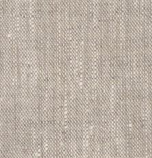 Linen - beige - Jean 12