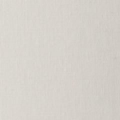Cotton - chalk - CT 624
