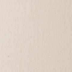 Cotton -powder - CT 773