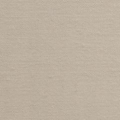 Cotton - beige - CT 306