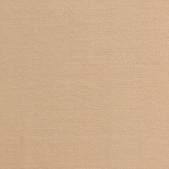 Cotton - vanilla - CT 746