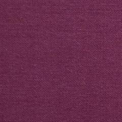 Cotton - purple -CT 028