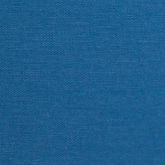 Cotton - blue - CT 875
