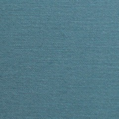 Cotton - teal -  CT 227