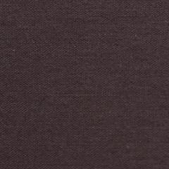 Cotton - chocolate - CT 222