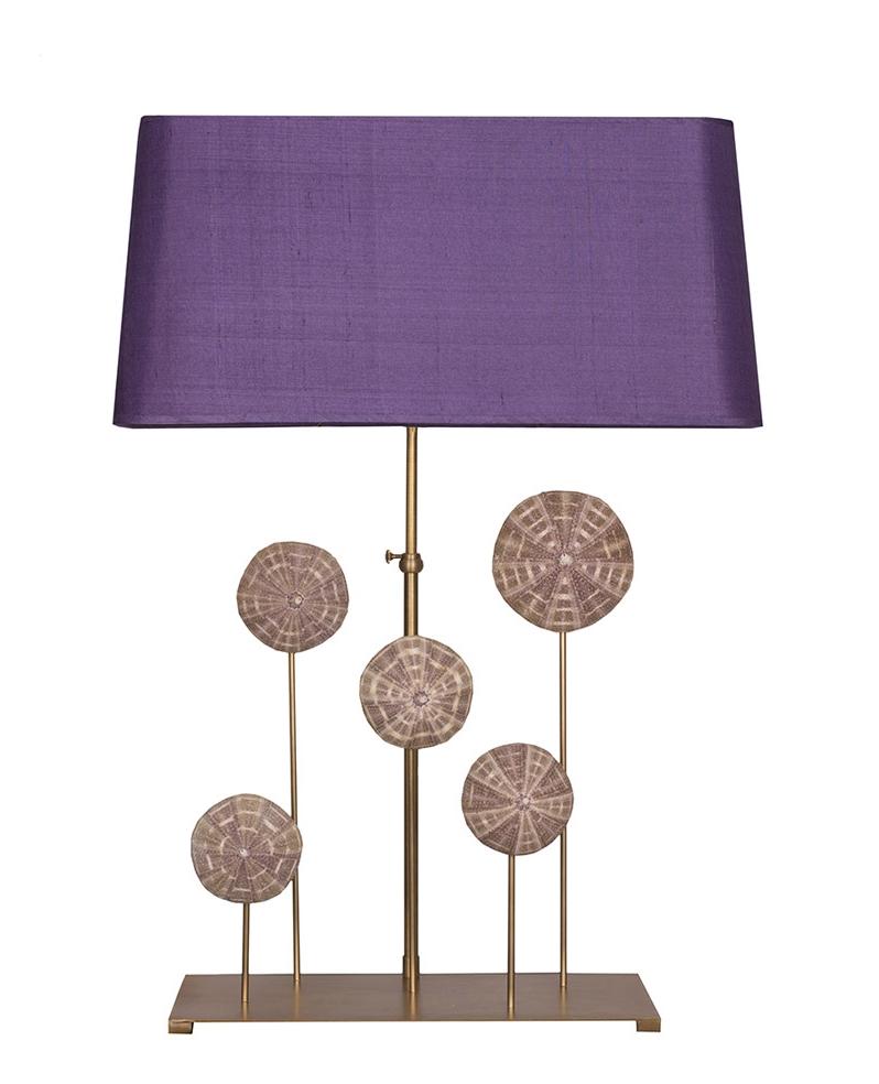 MENORCA LAMP -5- 166