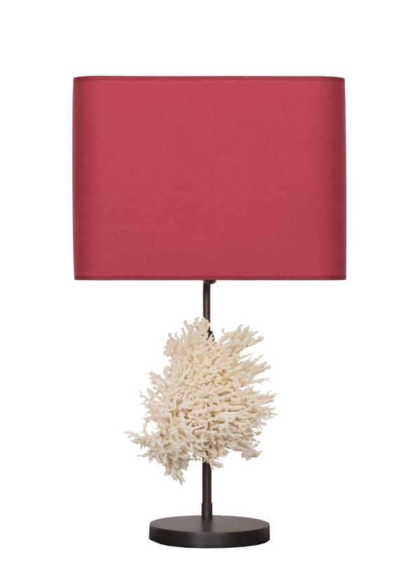 TINOS LAMP - 132