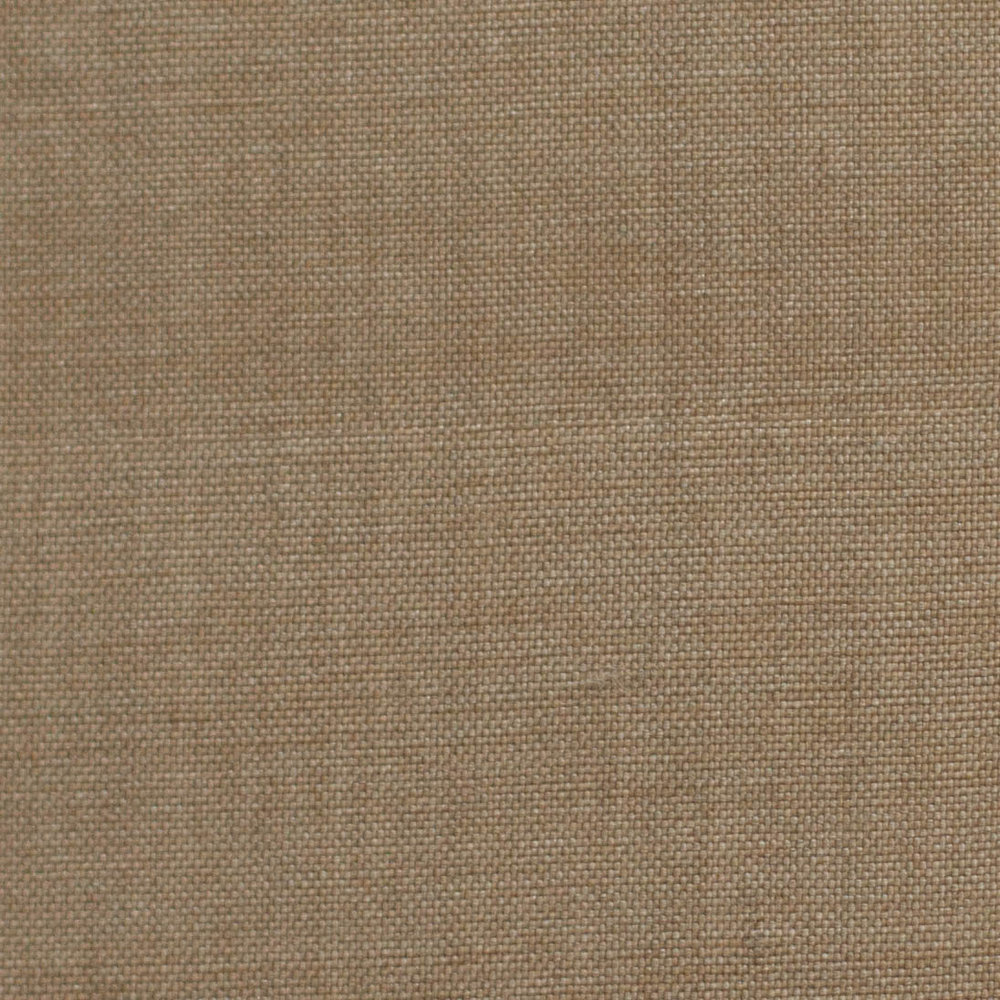 Natural silk - bronze - SN 121
