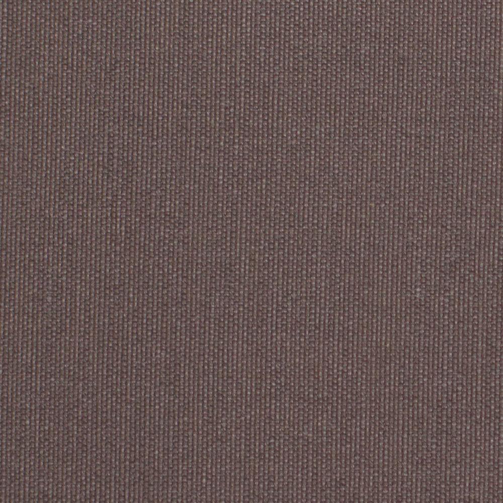 Silk - beige rosé - CH 566