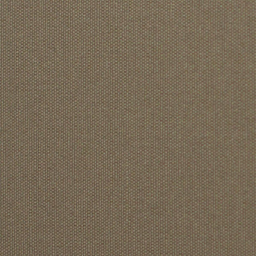 Silk - bronze - CM 50
