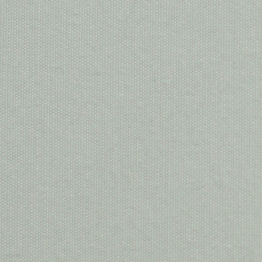 Silk - off white - CH 81