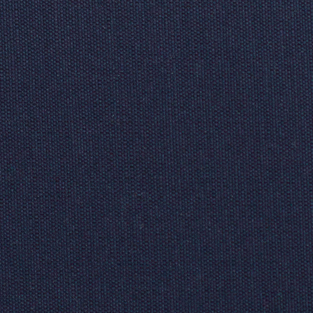 Silk deep blue - CM 158
