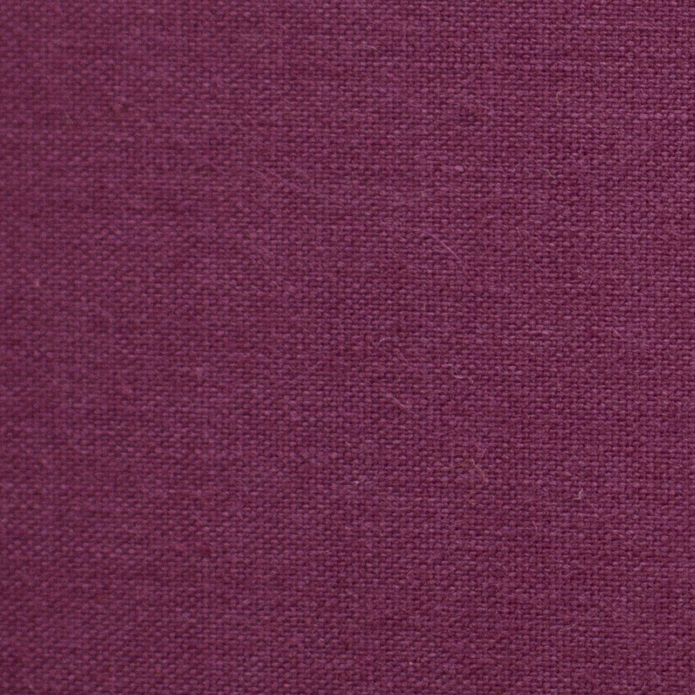 Cotton - purple - CT 028