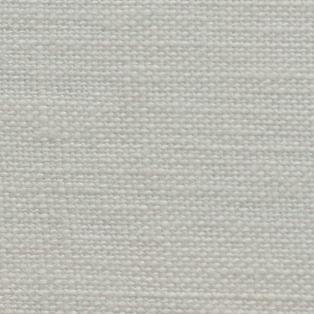 White linen - FWR 81