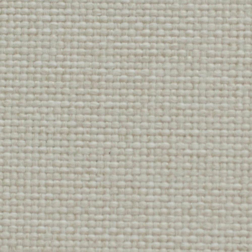 Linen - chalk - Jean 25