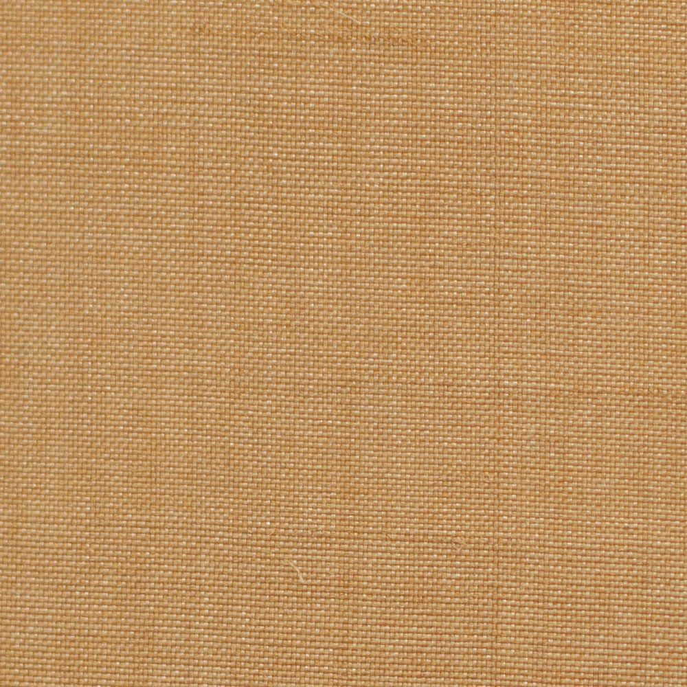 Natural silk - gold - SN 126