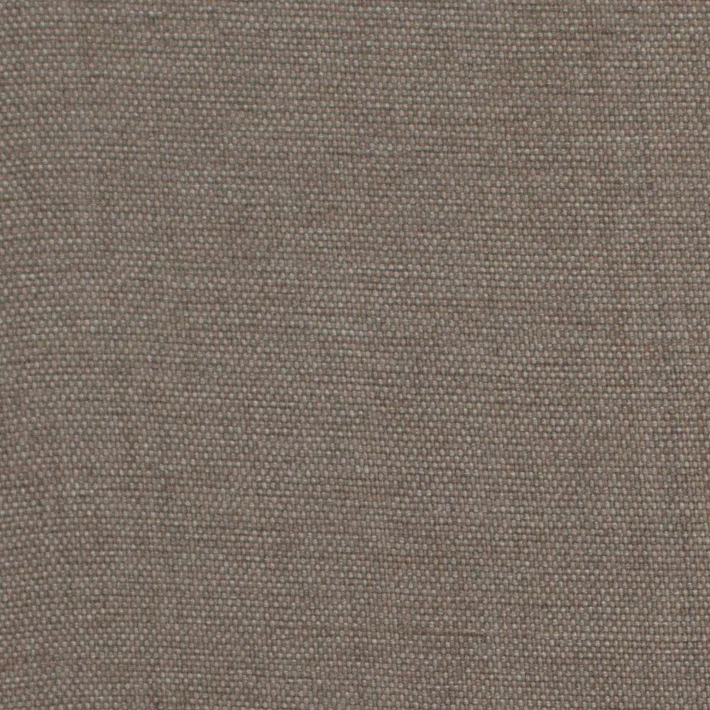 Natural silk - noisette - SN 189