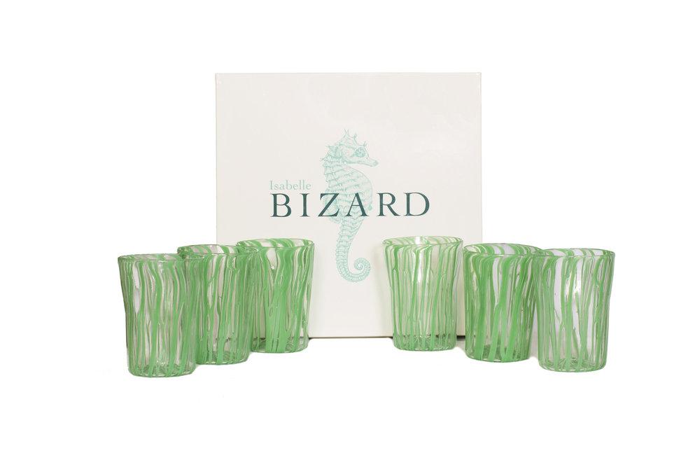 Glassware-Cristal_green.JPG