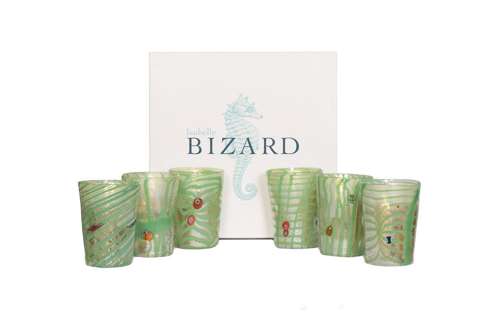 Glassware-silver_green.JPG