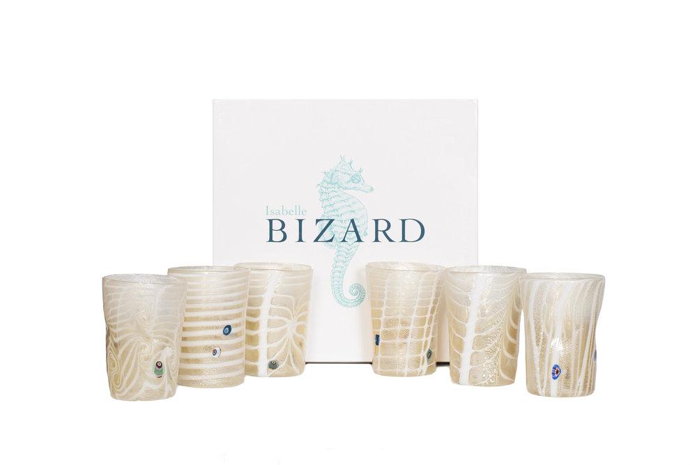 Glassware-Silver_white.JPG