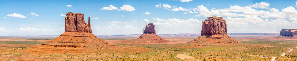 Monument Valley Pano 3-1-5-HDR-Pano-Edit.jpg