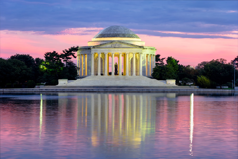 Jefferson Memorial a7 -81-Edit_2048KB.jpg
