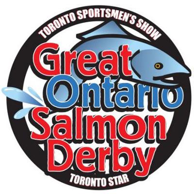 Salmon Derby Logo.jpg