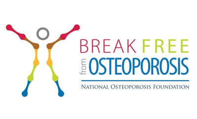 break free from osteoporosis.png