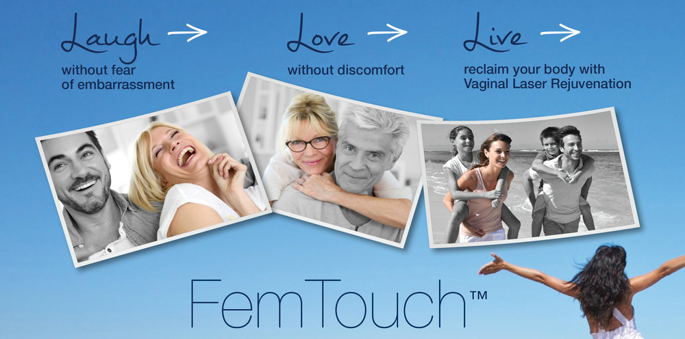 FemTouch-eblast_-As-seen-in-Womens-Health-_Editable (1).jpg