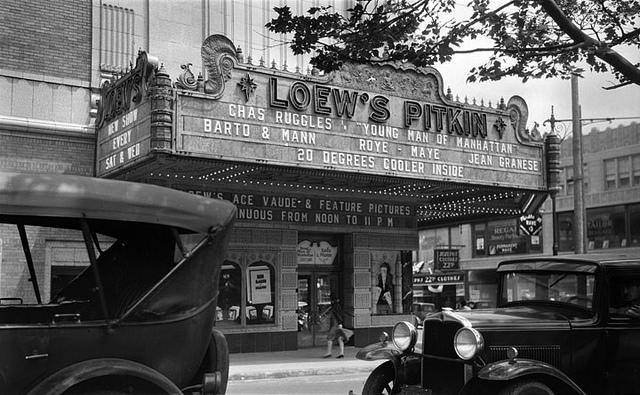 loew's theater.jpg