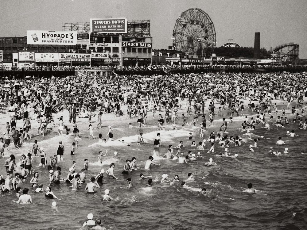 Coney-Island-Beach1.jpg