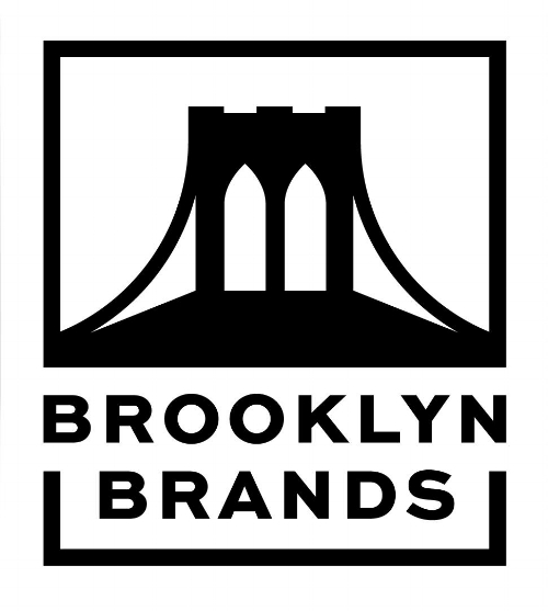 Brooklyn Brands
