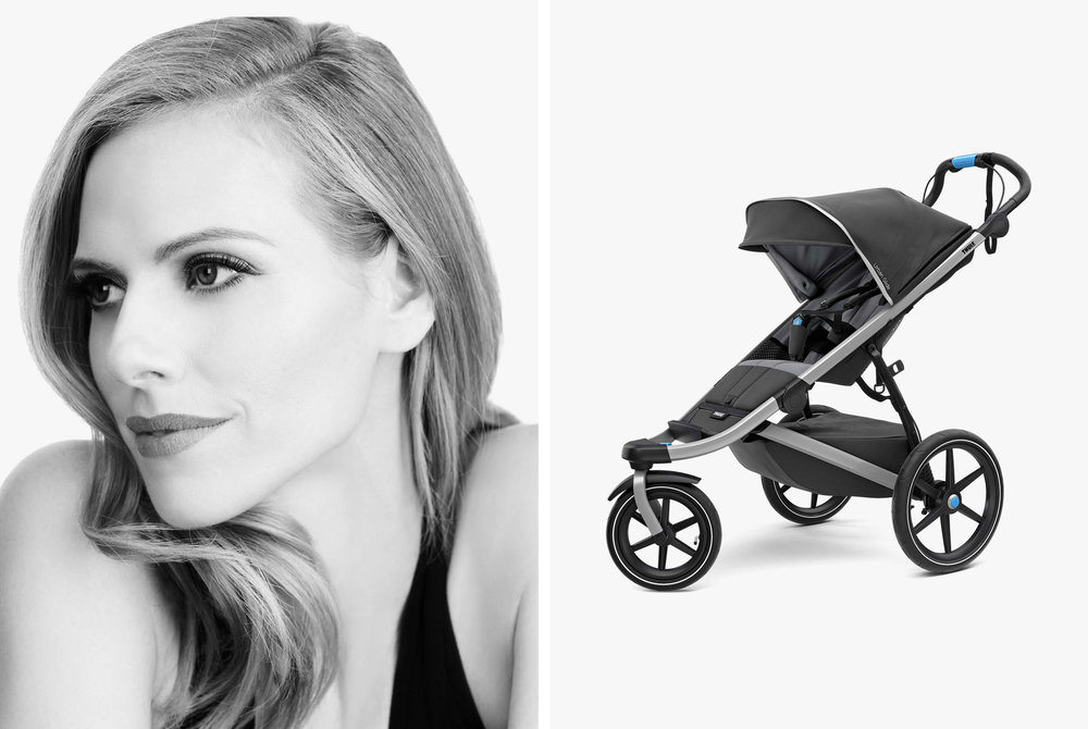 51 Perfect Gifts for the Active Mom