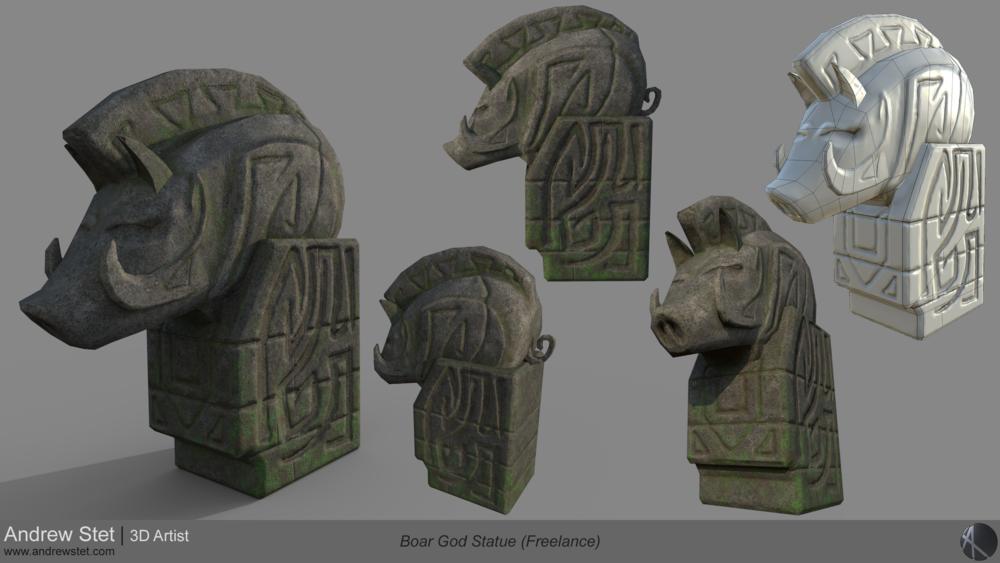 boar_god_statue.png