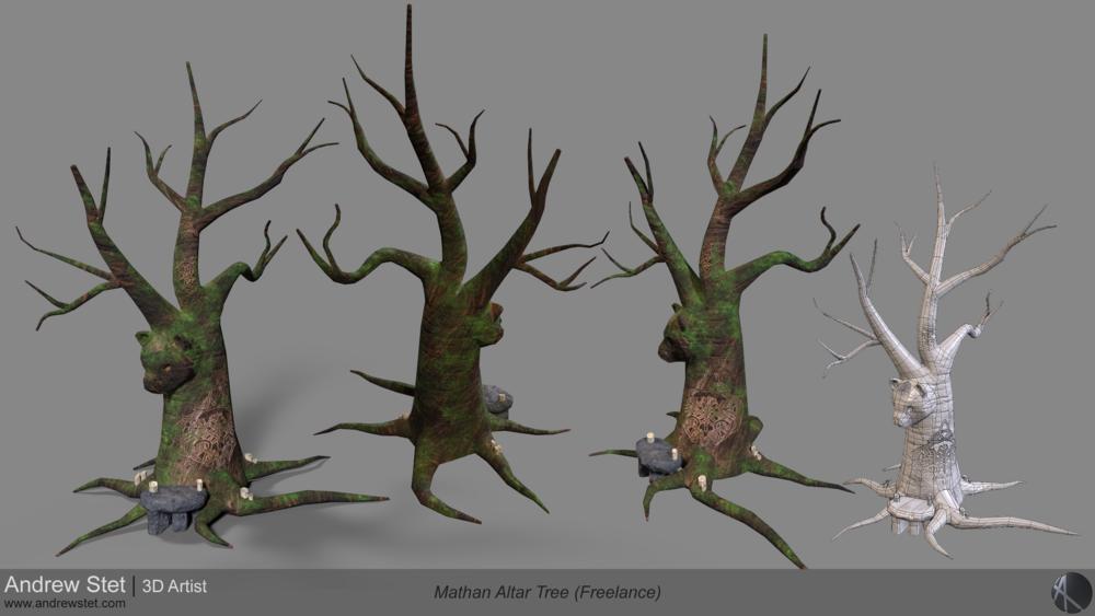 mathan_altar_tree.png