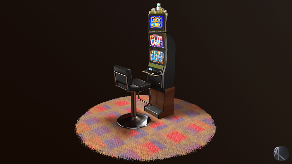 slot_machine_01.png